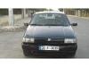 Fotoğraf Fiat Tipo 1.6 SX