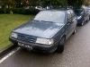 Fotoğraf Fiat Tempra Sedan 1994 Model Tempra 2.0 100...