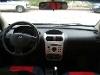 Fotoğraf Opel Corsa 1.4 Enjoy