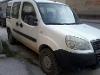 Fotoğraf Fiat Doblo 1.3 Multijet CARGO