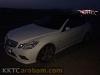 Fotoğraf MERCEDES E Serisi E 250 CGI Otomobil İlanı:...