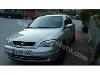Fotoğraf Opel Astra HB 1.6 Comfort