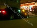 Fotoğraf Honda Civic 1.6i es