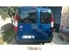 Fotoğraf Fiat doblo cargo 1.9 ai̇le arabasi, bakmadan geçme