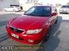 Fotoğraf MAZDA Famila Otomobil İlanı: 75371 Hatchback