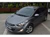 Fotoğraf Hyundai elentra 1.6 mode plus 2012 model