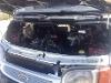 Fotoğraf Ford - otosan - transit 97 model orji̇nal ci̇ft...