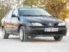 Fotoğraf Renault Megane 1.6 rte deği̇şeni̇ olmayan takas