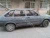 Fotoğraf Lada Samara 1500
