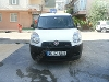 Fotoğraf İşte Fırsat. 2013 Yeni Fiat Doblo Combi 1.3 M....