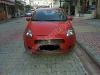 Fotoğraf Fiat Punto 2009 model Bayandan SATILIKTIR.