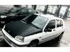 Fotoğraf Bakımlı temiz aile aracı Clio 98