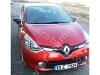 Fotoğraf Clio İcon 1.2 EDC Otomatik Vites 120 bg