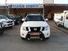 Fotoğraf Nissan Navara 4X2 SE 6/MT FULL+FULLL