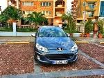 Fotoğraf Peugeot 407 Executive 1.6 HDi 110 hp