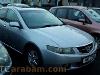 Fotoğraf HONDA Accord Otomobil İlanı: 82281 Sedan