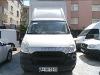 Fotoğraf 2013 iveco dai̇ly 35c13 kamyonet koçfi̇nanstan...