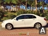 Fotoğraf 1.5 GSL PremiumSR Düşük Yakıt Tüketimi,...