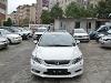 Fotoğraf Eurocardan 2013 Honda Cıvıc Elegance Sanruflu...