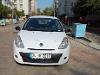 Fotoğraf Renault Clio 1.5 dCi Authentique Edition...