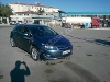 Fotoğraf Opel Astra 1.3 CDTI Sport (2013)