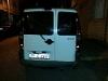 Fotoğraf Fiat Doblo 1.9 D hususi