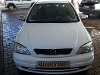 Fotoğraf Opel Astra 1.6 Twinport
