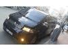 Fotoğraf Volkswagen Transporter City Van