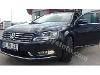 Fotoğraf Volkswagen Passat 1.4 TSi BlueMotion Exclusive DSG