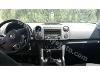 Fotoğraf Volkswagen Amarok 2.0 BiTDI 4x2 163 HP Highline