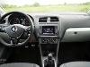 Fotoğraf Volkswagen polo otomatik dizel - sinirsiz km...