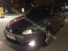 Fotoğraf Volkswagen Jetta 1.6 TDI 105 HP Comfortline