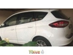 Fotoğraf Ford CMax 1.6 VCT Trend
