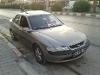 Fotoğraf Opel Vectra 2.0 cdx