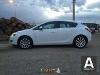 Fotoğraf Sıfır ayarında 26.000km Opel Astra 1.4 T Cosmo...