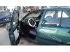 Fotoğraf Fiat Tempra 1.6 i sx