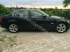 Fotoğraf BMW 3 Serisi 3.20d Comfort Otomatik