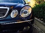Fotoğraf Sahibinden Mercedes