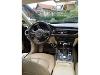 Fotoğraf Audi A6 2.0 TDI Multitronic DPF