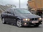 Fotoğraf BMW 5 Serisi 5.28i Aut.