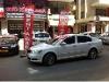 Fotoğraf Skoda Octavia otomatik vites araba kiralama...