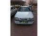 Fotoğraf Opel Vectra 2.0 gl otomati̇k