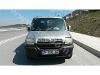 Fotoğraf 2003 Fiat Doblo 1.9 D Active Muayenesi VAR...