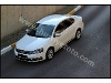 Fotoğraf Volkswagen Passat 1.4 TSI BMT Highline Tiptr.