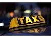 Fotoğraf Balbey taksi