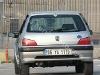 Fotoğraf Peugeot 106 Quicksilver