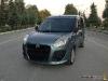 Fotoğraf Fiat Doblo 1.3 Multijet Dynamic PANOMARA Hususi...