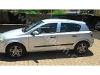 Fotoğraf Acill Sahibinden Opel Astra 1.3 Dizel sadece...