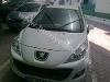 Fotoğraf Peugeot 207 1.4 HDi Urban Move