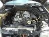 Fotoğraf Mercedes 250d